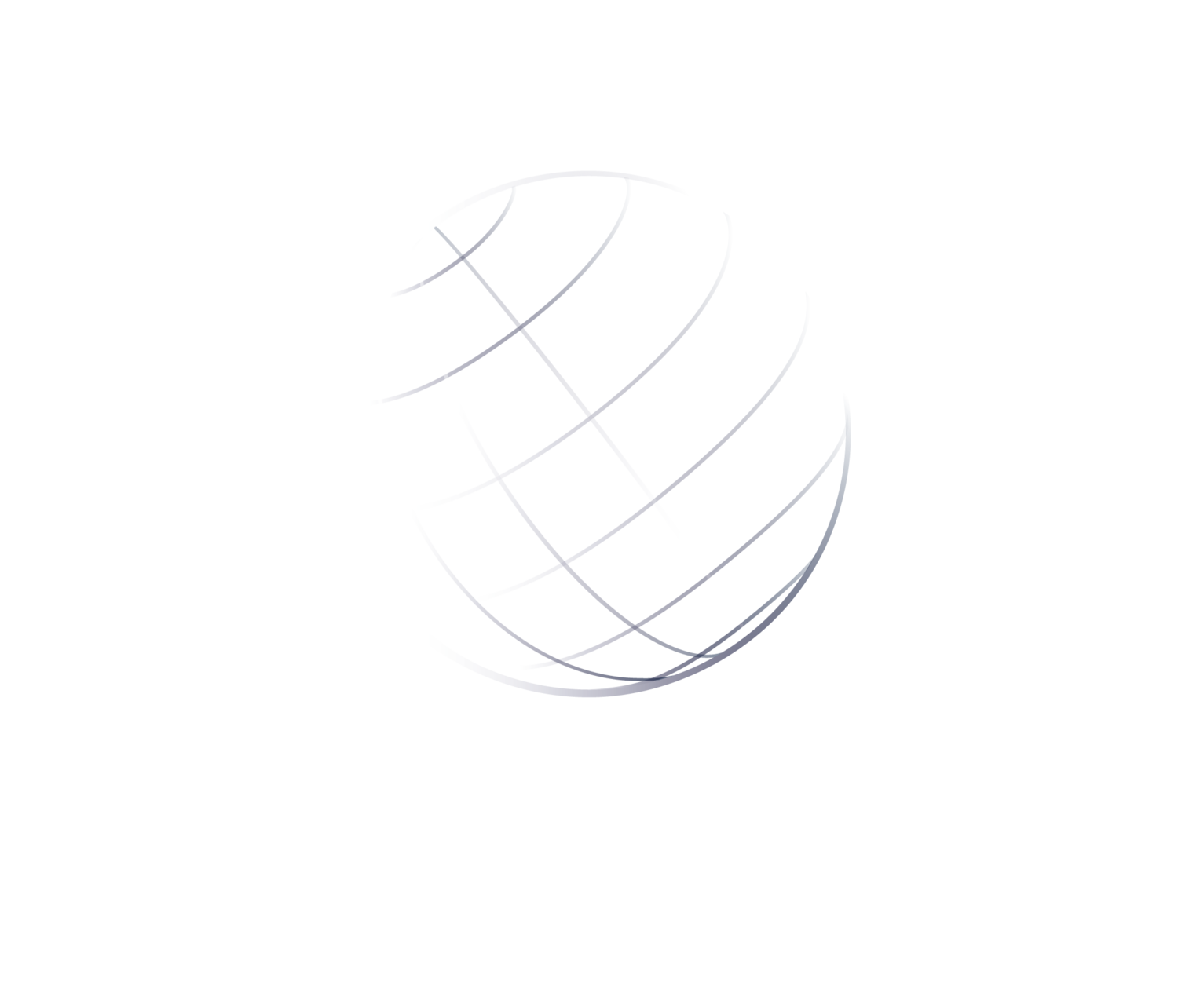 Piedmont International University Logo