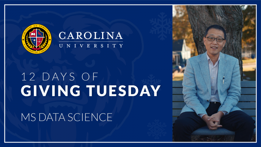 12 Days of Giving Tuesday_Day 12