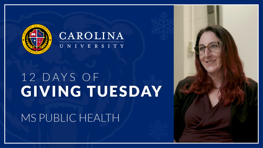 12 Days of Giving Tuesday_Day 2