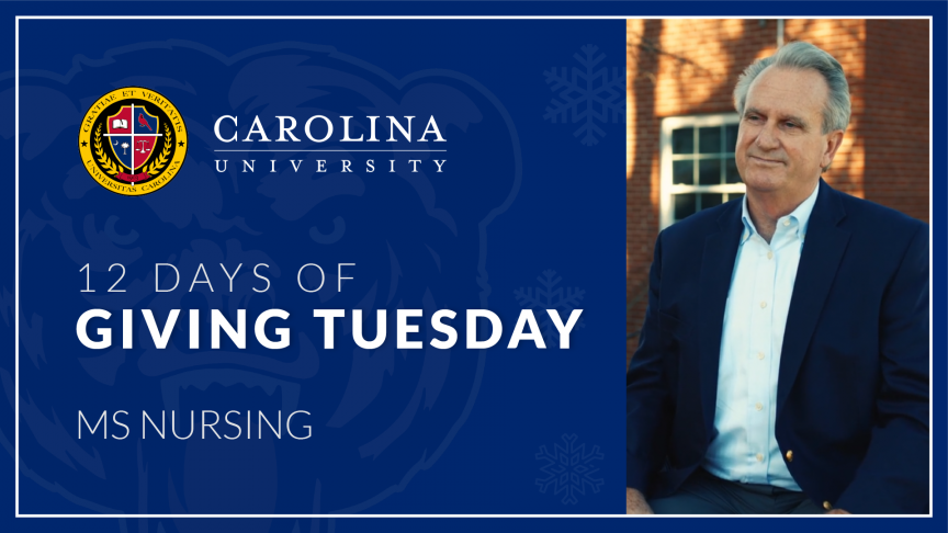 12 Days of Giving Tuesday_Day 5