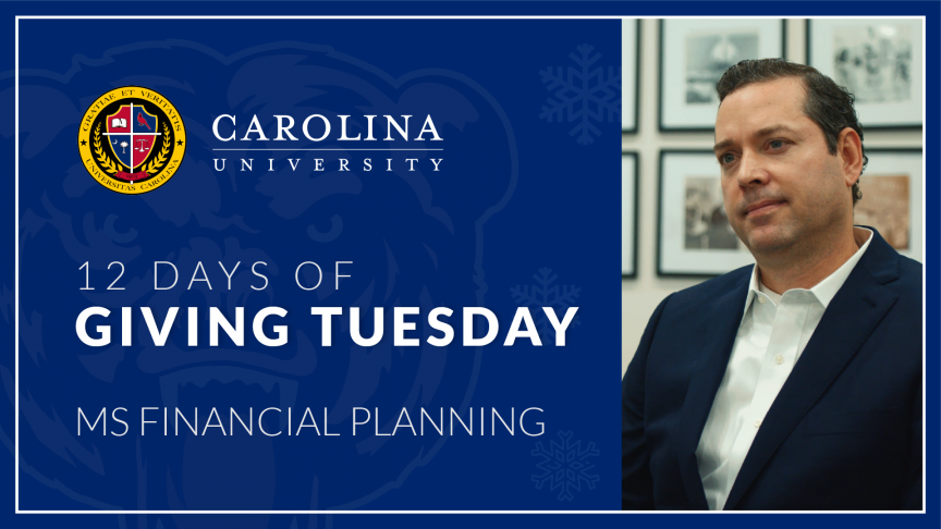 12 Days of Giving Tuesday_Day 6