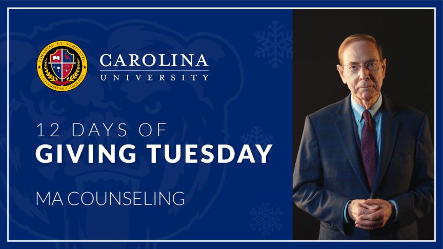 12 Days of Giving Tuesday_Day 7