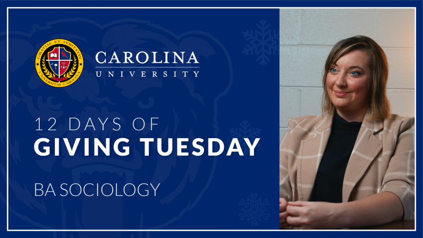 12 Days of Giving Tuesday_Day 8