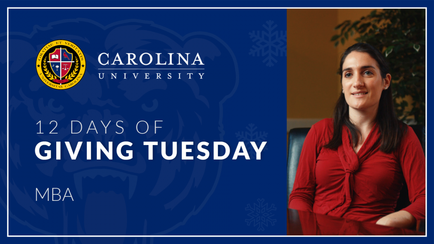 12 Days of Giving Tuesday_Day 9