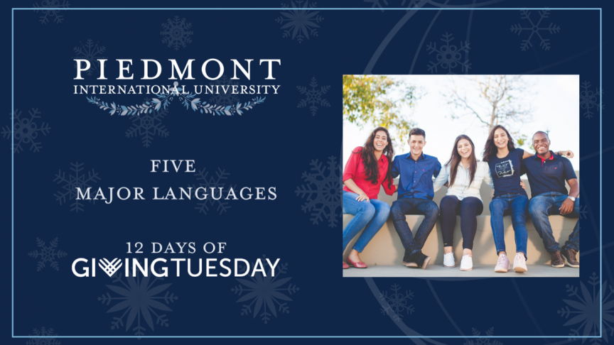 Copy of 12 DAYS OF GIVING TUESDAY (1)