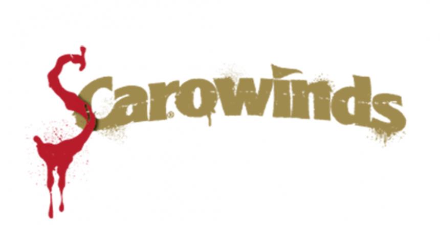 Scarowinds banner