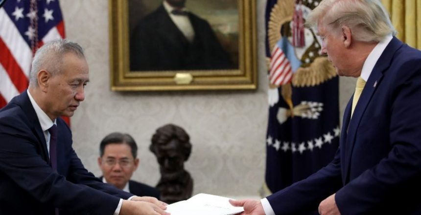trump_trade_deal_10112019_1